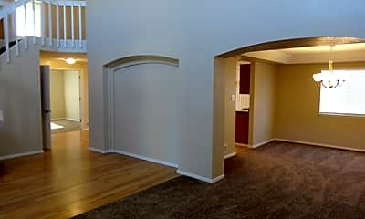 Bedroom, 11245 Chase Court, 1