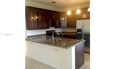 Kitchen, 8713 NW 6th Ct 8713, 1