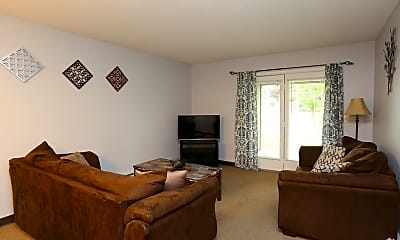 Bedroom, 1233 Faichney Dr, 0