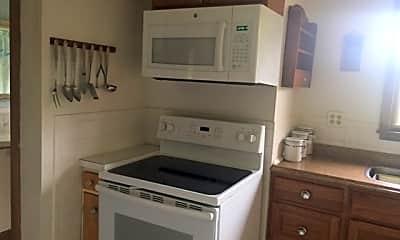Kitchen, 1071 Main St, 1