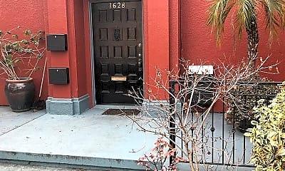 1628 Euclid Ave, 0
