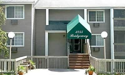 Bridgeway Apartments, 0
