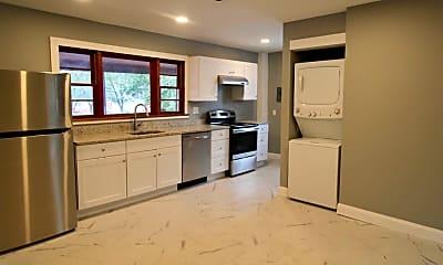 Kitchen, 300 S 2nd St, 0