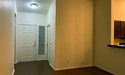 Bedroom, 6915 S Championship Dr, 1
