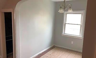 Bedroom, 4137 Woodbridge Ave, 2