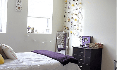 Bedroom, 1140 Kentucky St, 0