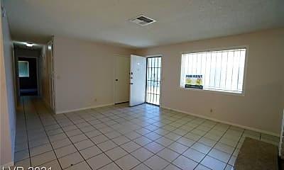 Living Room, 3619 Villa Knolls E Dr N/A, 1