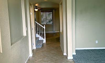 entry.jpg, 721 Lavastone Drive, 1