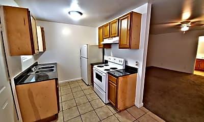 Kitchen, 4200 Penny St SW, 0