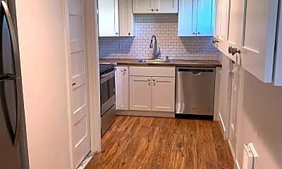 Kitchen, 1311 S 9th St, 0