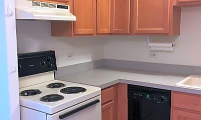 Kitchen, 115 Marengo Ave, 0