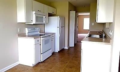 Kitchen, 5039 Scotch Pine Ave, 1