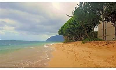 53-549 Kamehameha Hwy, 1