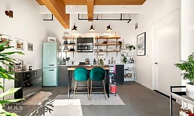 Kitchen, 360 Wythe Ave 414, 0