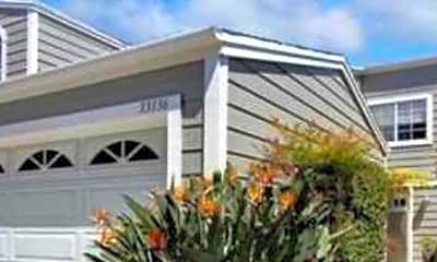 Building, 33136 Ocean Ridge, 1