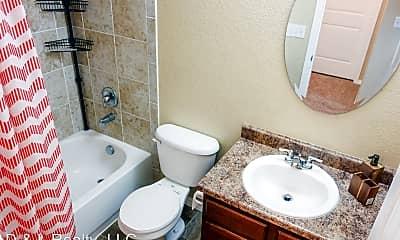 Bedroom, 3759 Tahoe Forest Ln, 2