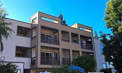 Villa Vasona, 0