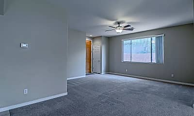 Living Room, 14499 W Indianola Ave, 1