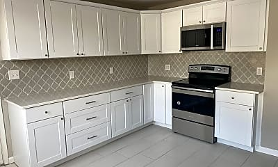 Kitchen, 820 Main St, 0