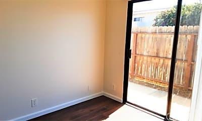 Bedroom, 8112 Constantine Dr 1, 2