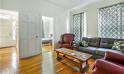 Living Room, 32 Ann St 1, 0