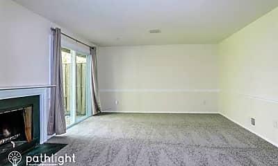 Living Room, 10051 Maple Leaf Dr, 1