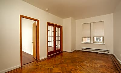 Bedroom, 254 Clendenny Ave, 1