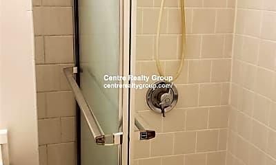 Bathroom, 62 Boyd St, 0