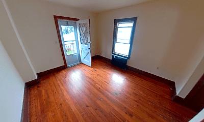 Living Room, 144 Bullman St, 0