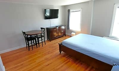 Bedroom, 1 High St, 1