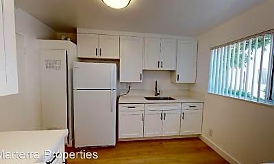 Kitchen, 257 S McCoy Rd, 1
