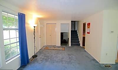 Bedroom, 2516 Tabor Ct, 1
