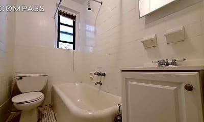 Bathroom, 2081 Wallace Ave 575, 2