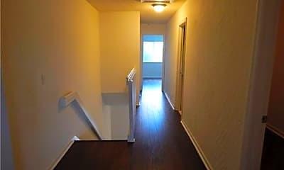 Bathroom, 9861 NW 57th Ln, 2