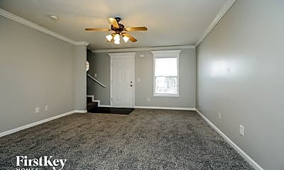 Bedroom, 1044 Lakewalk Dr, 1