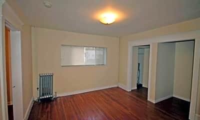 Fort Pleasant Apartments, 2