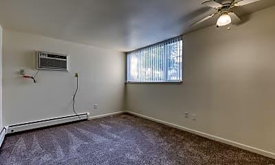 Living Room, 30788 Krauter 2, 1