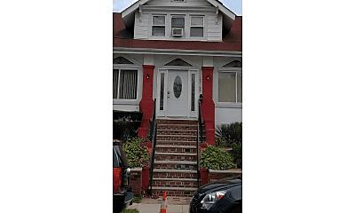 187-48 Jordan Ave, 0