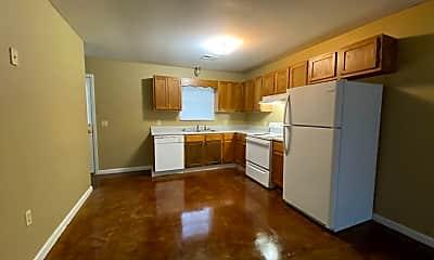 Kitchen, 391 Brian, 0