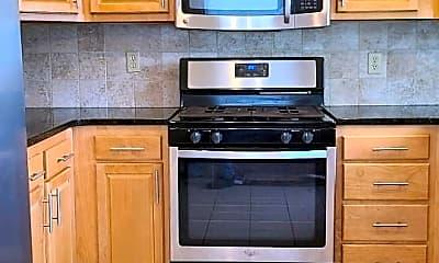 Kitchen, 43 Belmont Ln, 1