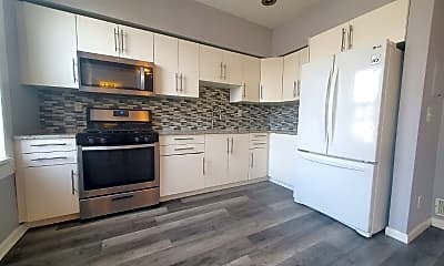 Kitchen, 63 W 21st St, 0