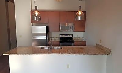 Kitchen, 222 E Chicago St, 0