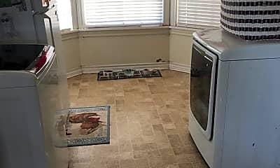 Kitchen, 2436 22nd St, 2