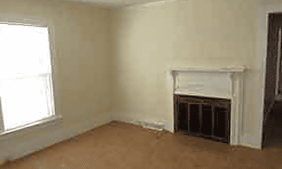 Bedroom, 1514 Collegeview Ave, 2