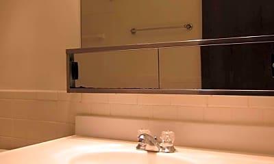 Bathroom, 4163 W Rivers Edge Cir, 2