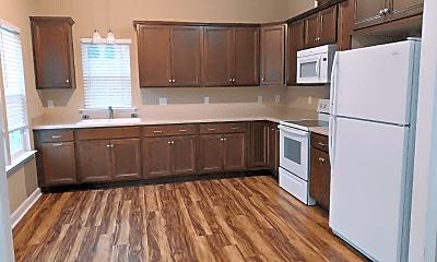 Kitchen, 4818 Anhinga Ln, 1