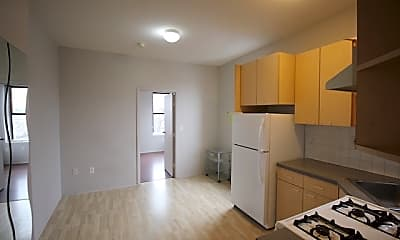 Kitchen, 618 Fairview Ave 3-C, 0