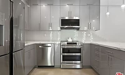 Kitchen, 9682 Yoakum Dr, 0