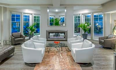 CovePointe at the Landings, 1