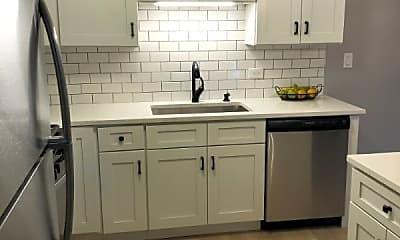 Kitchen, 3523 Central Rd, 0
